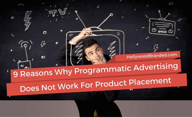 programmatic media buying1.png