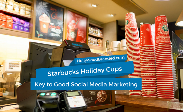 Starbucks holiday cups.png