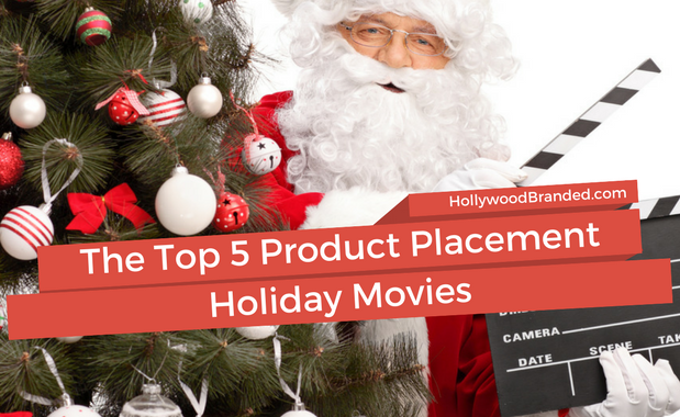 Top 5 Holiday Movies With Product Placement.png